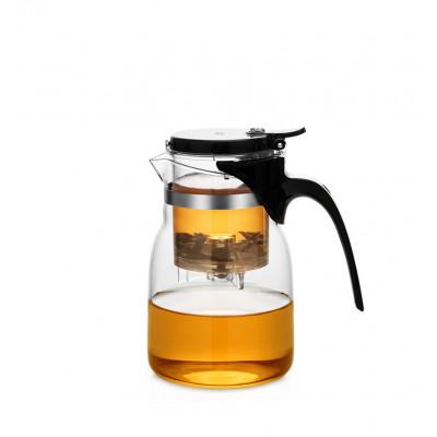 Заварочный чайник гунфу SAMADOYO A-14 900 мл