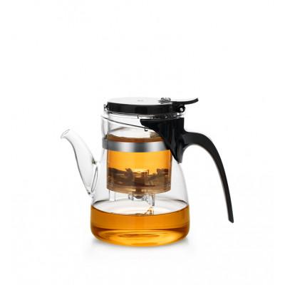 Заварочный чайник гунфу SAMADOYO B-02 600 мл