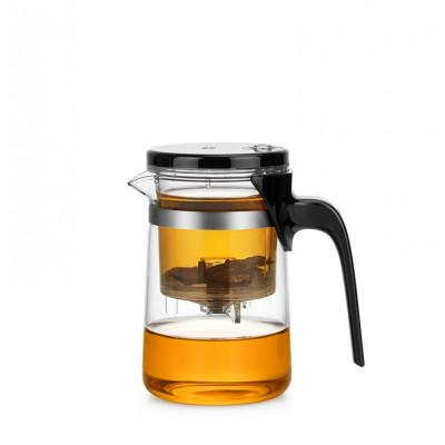 Заварочный чайник гунфу SAMADOYO  E-01  500 мл
