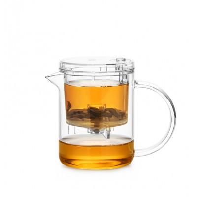 Заварочный чайник гунфу SAMADOYO EC-21 350 мл